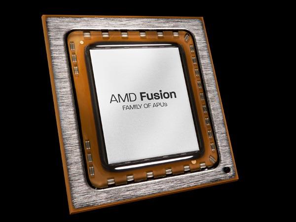 AMD are probleme financiare mari