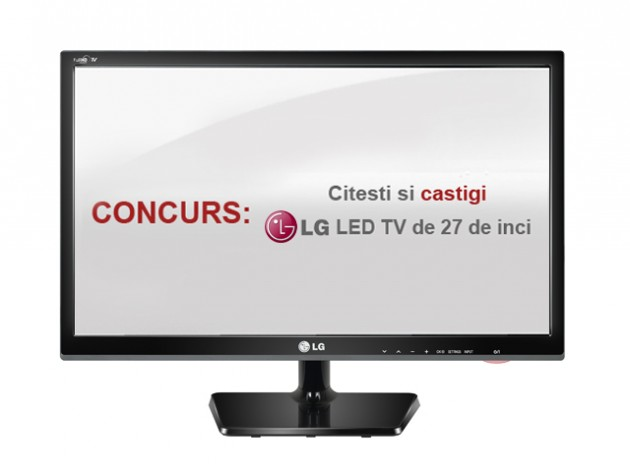 CONCURS-LG-Monitor-LED-TV-27-de-inci-–-M2732