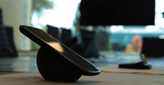 Dock Nexus 4