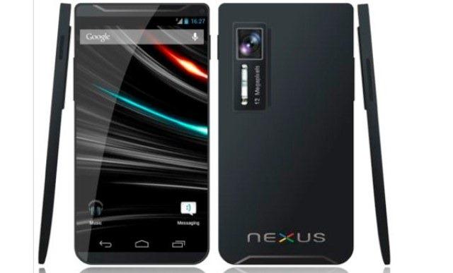 Samsung Galaxy Premier ar putea fi urmatorul Nexus