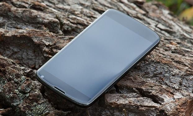 Primul videoclip cu LG Nexus 4