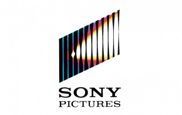 Sony pictures hacked proces