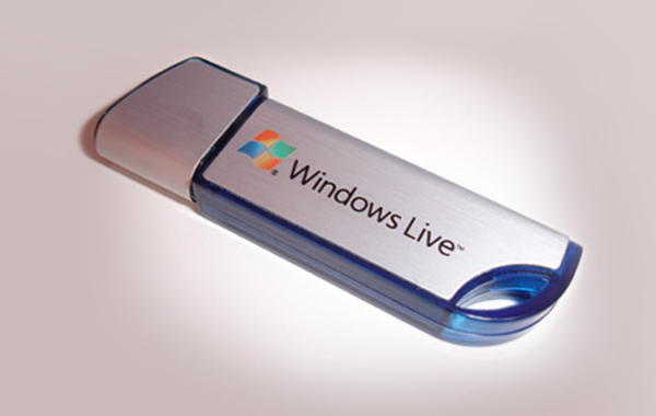 Windows To Go: Cum sa creezi un stick cu Windows 8 Live