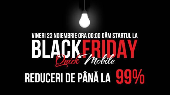 Black-Friday-la-QuickMobile--cu-reduceri-de-pana-la-99-