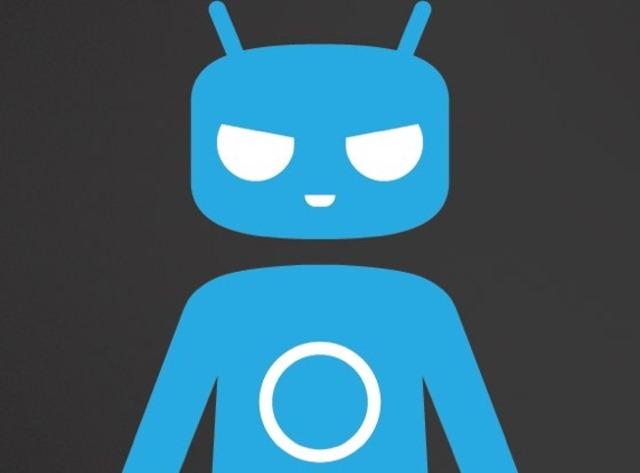 Cyanogen 10 permite instalarea lui Jelly Bean pe smartphone-ul tau