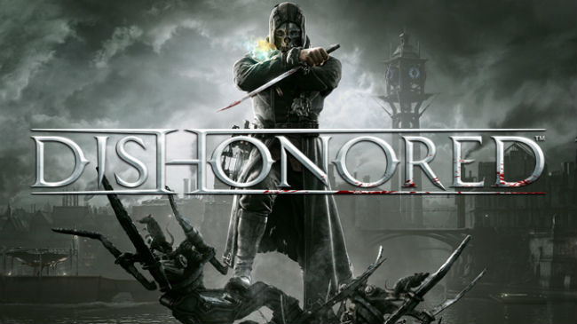 Review Dishonored