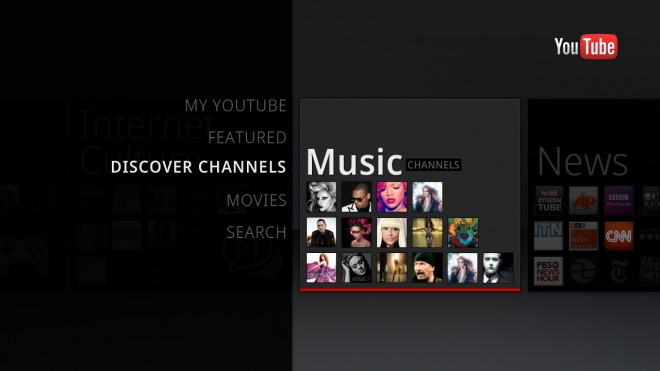 Google cocheteaza cu o alternativa la AirPlay