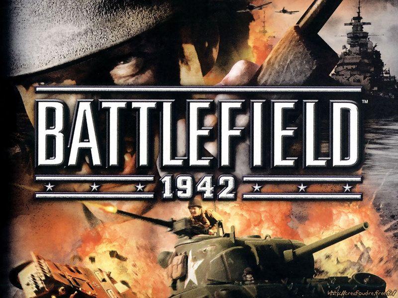 Battlefield 1942 gratuit pe Origin