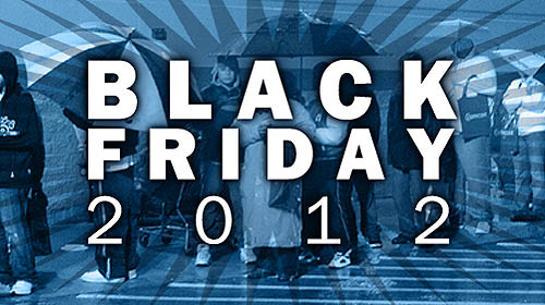 Black Friday si promisiuni de la QuickMobile [P]