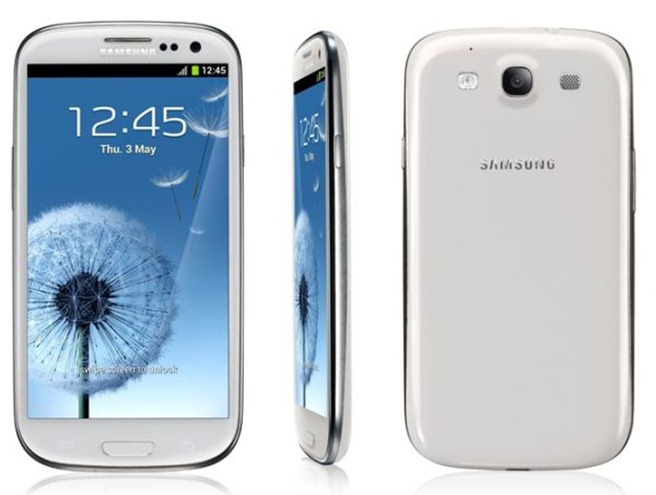 galaxys3friont