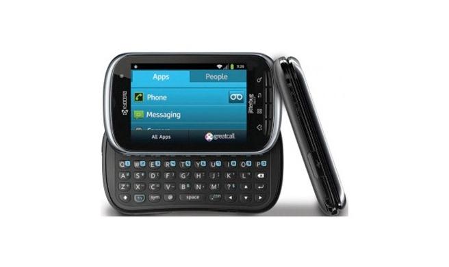 greatcall wireless jitterbug smartphone