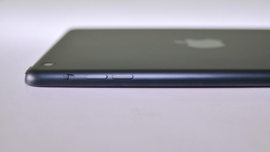 iPad Mini butoane