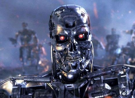 Robotii autonomi s-ar putea sa nu existe niciodata