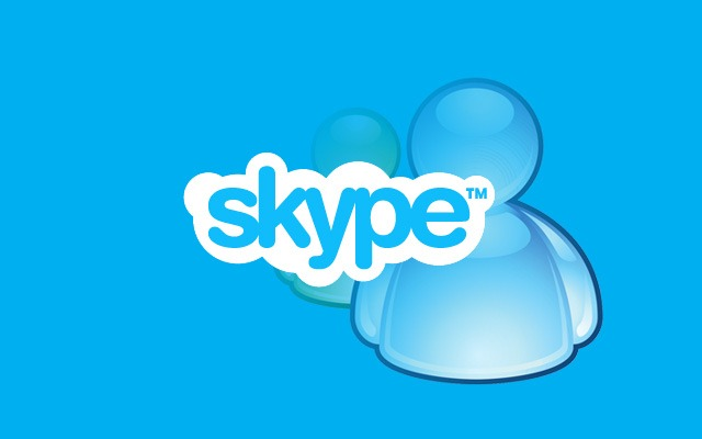 Windows Live Messenger a murit! Traiasca Skype!