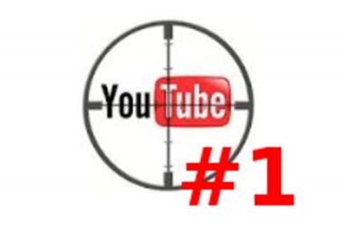 youtube primul loc psy