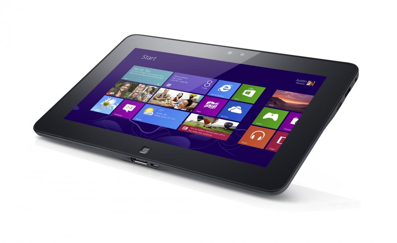 """Un profesor MIT: """"Windows 8 este cadoul de craciun pentru dusmani"""""""