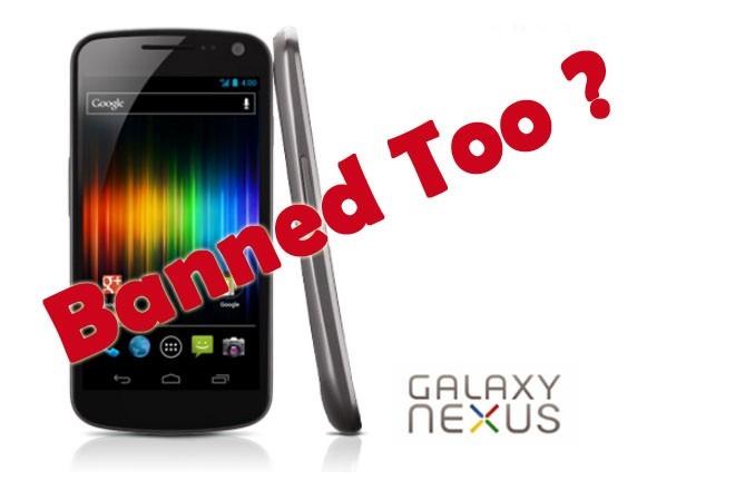 Apple nu reuseste sa mai blocheze vanzarile de terminale Samsung