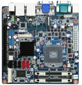 Axiomtek-MANO870-500 miniITX