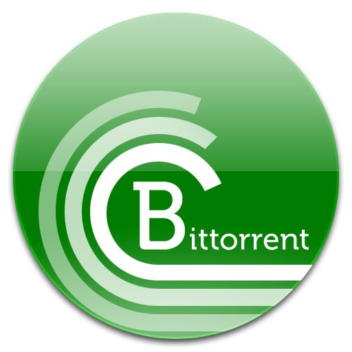 BitTorrent intra in legalitate, la anul