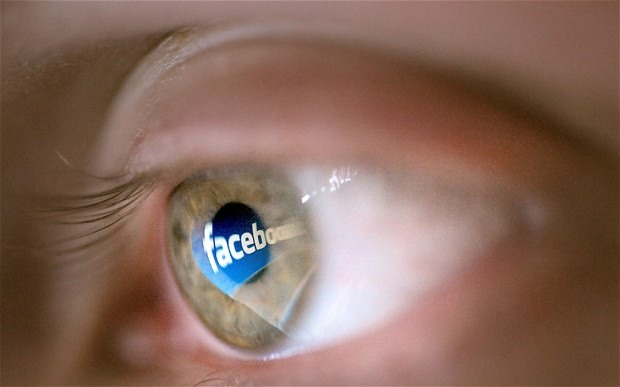 Facebook a remediat o vulnerabilitate de securitate critica