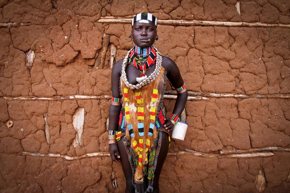 S-au incheiat inscrierile la concursul National Geographic