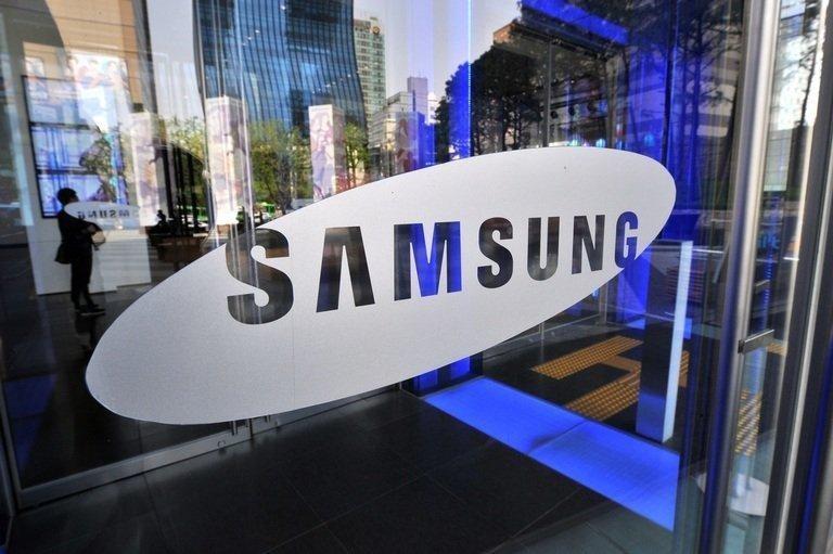 Samsung s-a mai linistit cu procesele anti-Apple, cel putin in Europa
