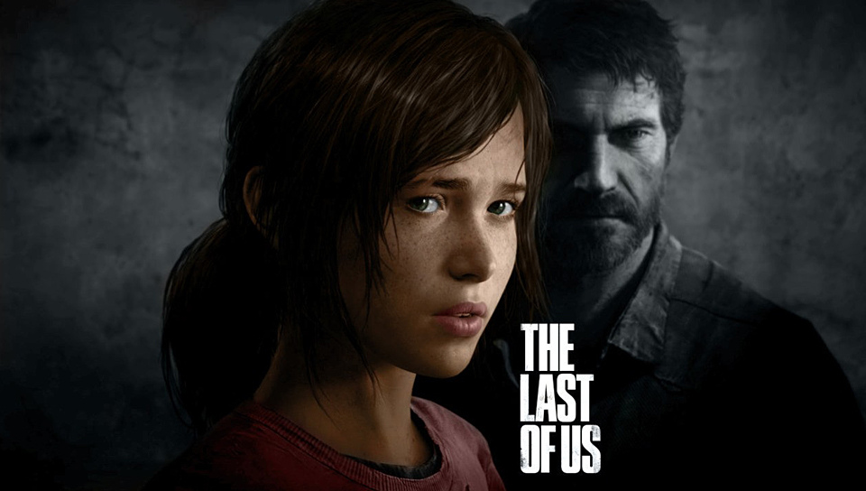 The Last of Us – Trailer nou, data de lansare