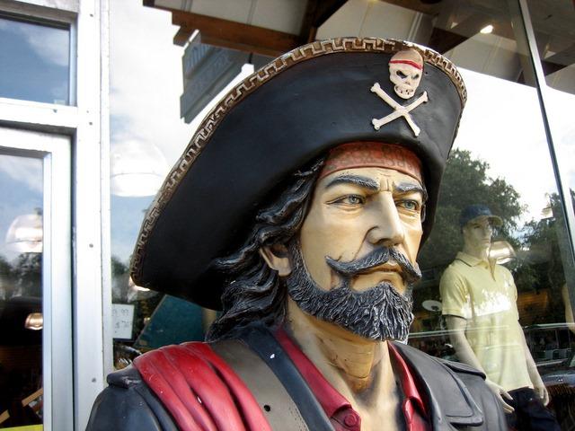 Top 10 cele mai piratate filme in 2012