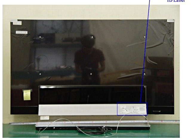 Primul OLED TV de la LG se apropie de magazine