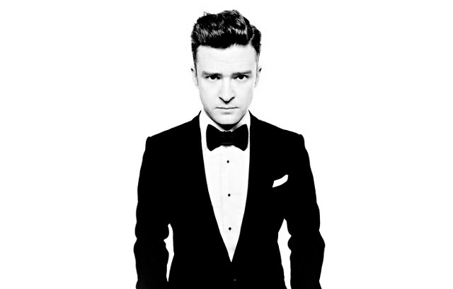 MySpace se reinventeaza, vine la pachet cu Justin Timberlake
