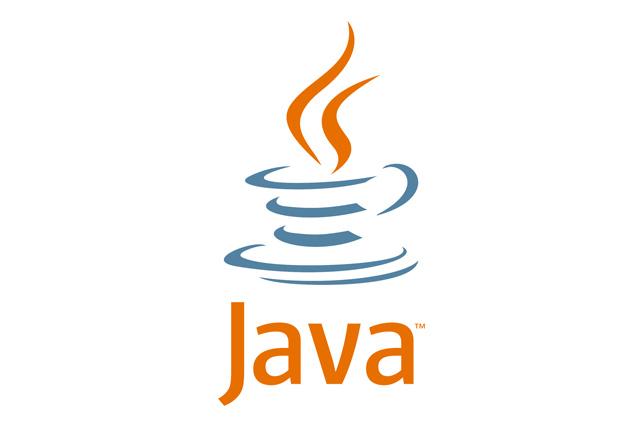 Utilizatorii de Java isi risca securitatea sistemelor, din nou