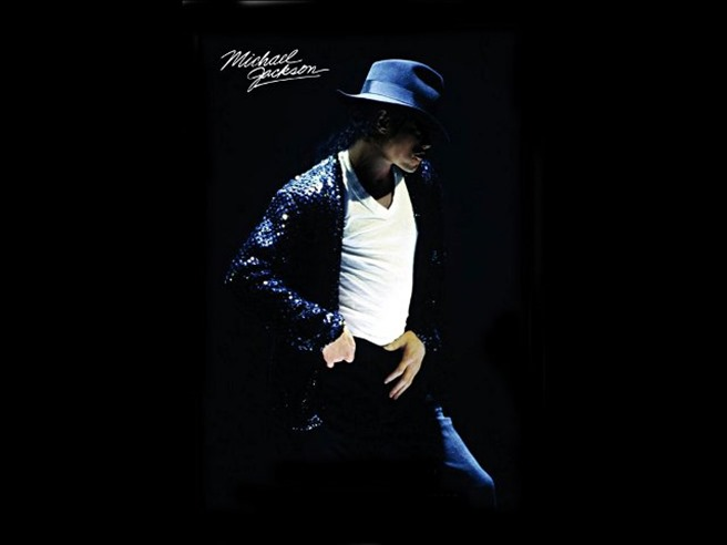 Michael Jackson Moonwalk Piraterie Sony