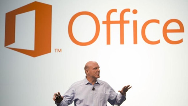 Microsoft Office 2013 lansare preturi