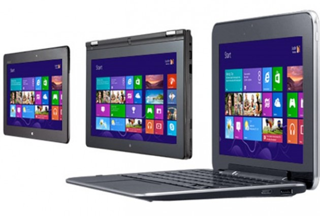 Microsoft-Windows-8-performanta-CES-2013_thumb