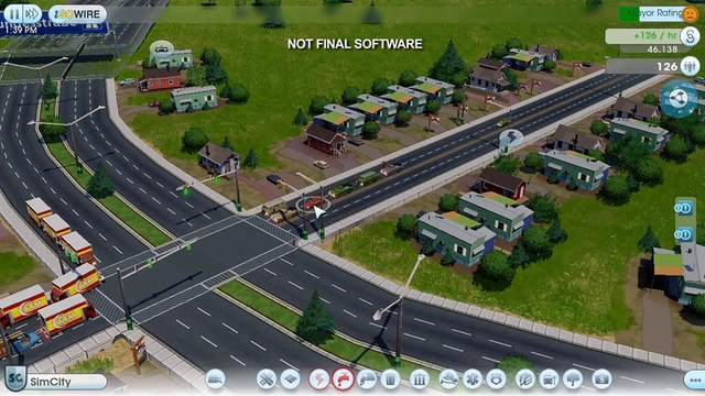 Noul SimCity va fi disponibil si intr-o versiune educationala
