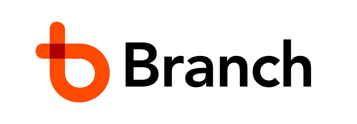 Branch te ajuta sa porti discutii online intr-un nou format