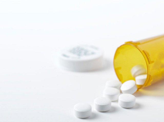 oxycontin pills GPS