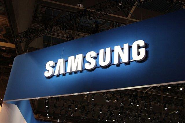Samsung a fost amendat pentru reclame mincinoase