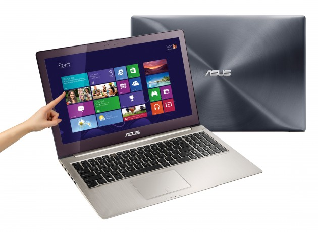 Asus zenbook_u500_left_open135_top_touch