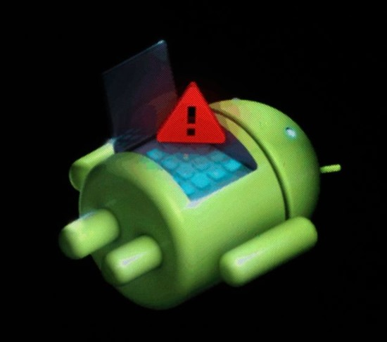 Android Recovery Restore Fix Reboot1