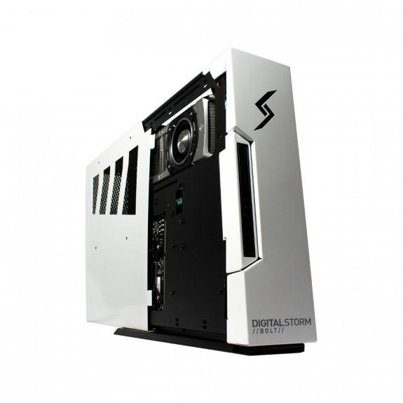 Digital-Storm-Also-Gets-NVIDIA-GeForce-Titan-Cards-2