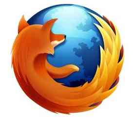 Firefox Night Builds AAC MP3 h.264