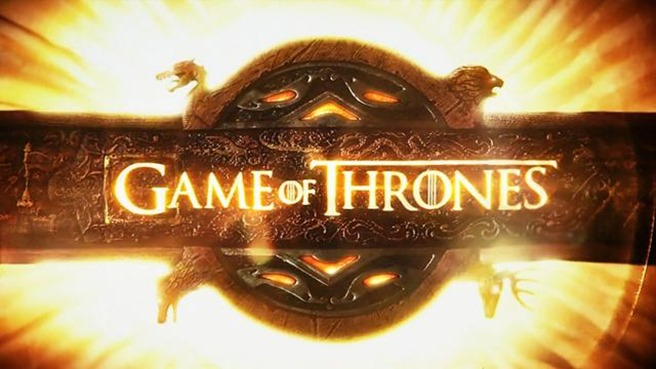 Game Of Thrones piraterie probleme