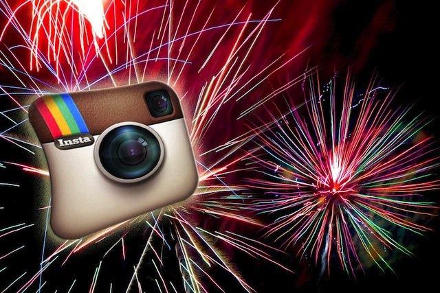 Instagram se autodepaseste cu 100 de milioane de utilizatori lunar