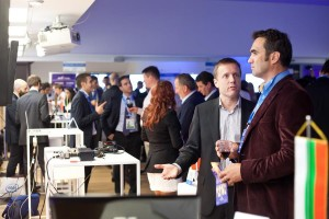 Intel Business Challenge Europe