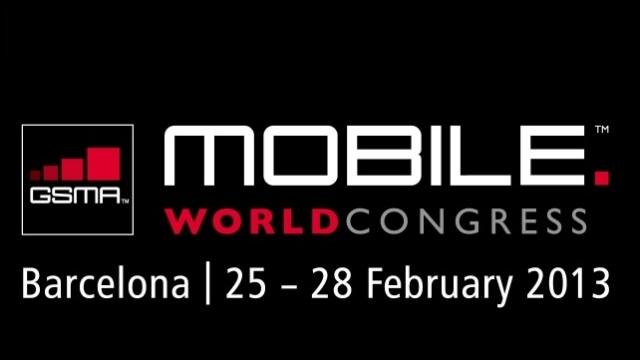 Ce gadget-uri va aduce Mobile World Congress 2013?