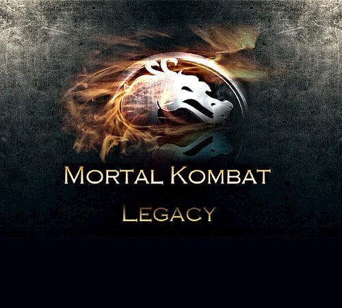 Mortal Kombat: Legacy primeste trailer pentru sezonul 2