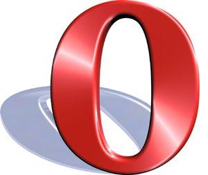 Opera renunta la motorul de randare in favoarea Webkit