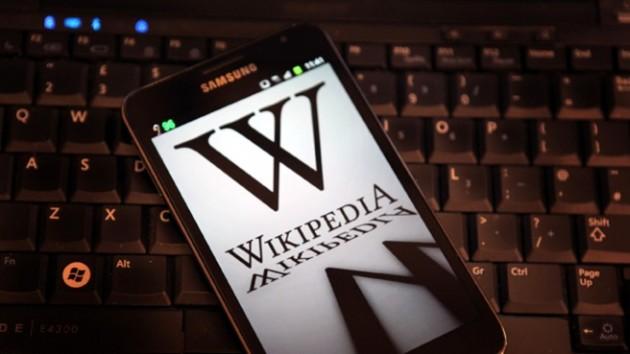 Wikipedia-SMS-smartphone_thumb.jpg