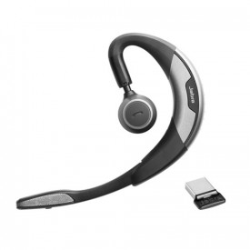 jabra motion Bluetooth